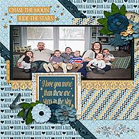Rob-Neace-Family_Feb-2015.jpg
