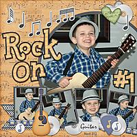 Rock-On2.jpg