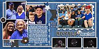 Royals_Baseball1.jpg