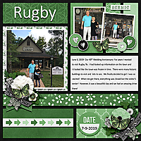 Rugby_Gallery_Size.jpg