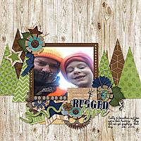 Rugged-Type_Rob.jpg