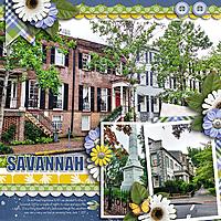 SAVANNAH1_600.jpg