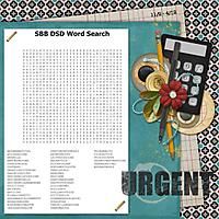 SBB-DSD-Word-Search-4-Web-600.jpg
