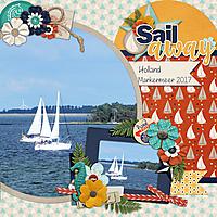 Sail_Away-DianaS.jpg