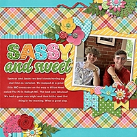 Sassy_and_sweet2.jpg