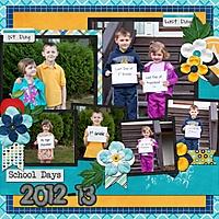School_year_2012-13_600_x_600_.jpg