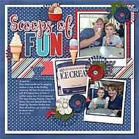 Scoops_of_Fun.jpg