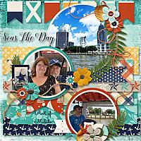 Seas_The_day_Dana.jpg