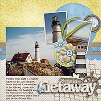 Seaside_Getaway_copy.jpg