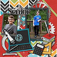 Senior_Back_to_School_sa.jpg