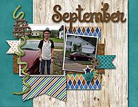 Sept_Calendar_Page_web.jpg