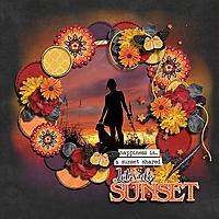 Sept_full_circle_temps_and_sunset_CP_-_Ella.jpg