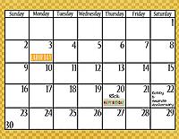 September-Calendar-Bottom1.jpg