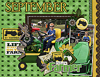 September-Calendar-Top.jpg
