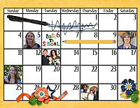 September-Calendar-bottom.jpg