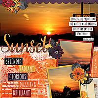 SeptemberSunset_18-Web.jpg