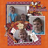 September_AK_2009.jpg