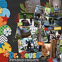 Seuss-Sculpture-Garden_web.jpg