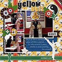 Shamus_yellow_belt.jpg