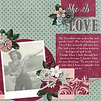 She_is_Love_500x500_.jpg