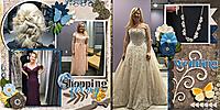 Shopping_for_my_Wedding_dss.jpg