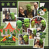 Shrek-2014WEB.jpg