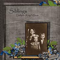 Siblings_copy.jpg