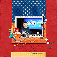 Sing_Movie_Preview.jpg