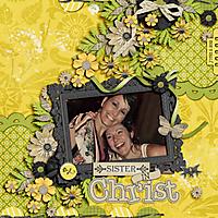 Sisters-In-Christ.jpg