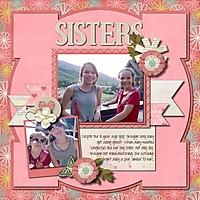 SistersPC600.jpg