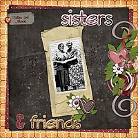 Sisters_Friends_copy600.jpg