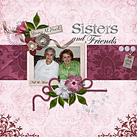 SistersandFriends_jenevang_web1.jpg