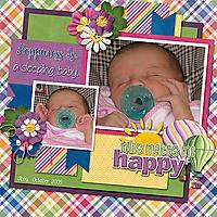 Sleeping-Baby_Abby_Oct-2005.jpg