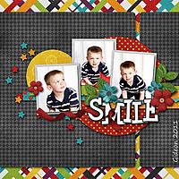 Smile_copy2.jpg