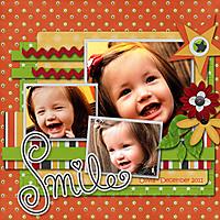 Smile_copy4.jpg
