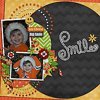 Smileweb.jpg