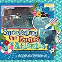 Snorkeling_the_Ruins.jpg