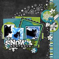 Snow_Adorable_copy.jpg