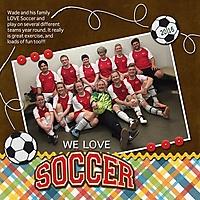 Soccer_med1.jpg