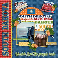 South-Dakota-web.jpg