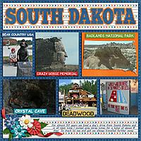 South_Dakota_small.jpg