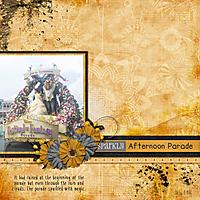 Sparkly_Parade_CAP_Gorgeous_Gold_edited-1.jpg