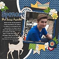 Spencer_my_little_bow_hunter.jpg