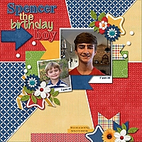 Spencer_the_birthday_boy.jpg