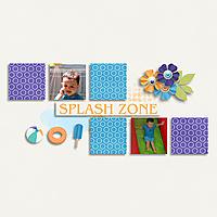 Splash_Zone2.jpg