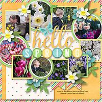 Spring-Flowers-copy.jpg