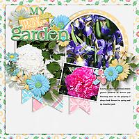 Spring-Garden-web.jpg