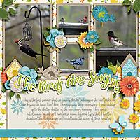 Spring_Birds_dss.jpg