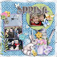 Spring_Easter_dss.jpg