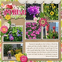 Spring_has_Sprung5.jpg